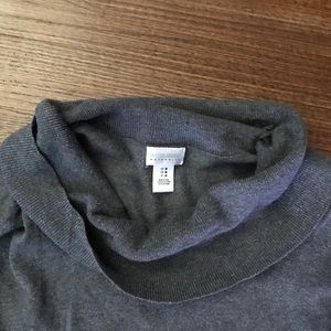 Motherhood Maternity Sweaters - Medium Motherhood Maternity Sweater